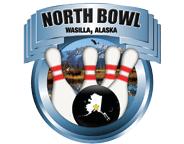 North Bowl | Wasilla, AK